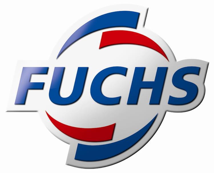 FUCHS PETROLUB : Kurt Bock succédera à Jürgen Hambrecht à la présidence du conseil de surveillance.  dans Personnalités 4172918