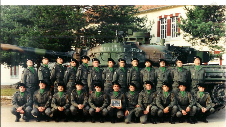 Photo de classe 4esc p1 96 12 de 1996 5 rd copains d 39 avant for Domon plan b