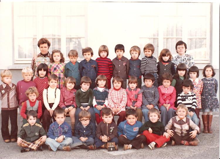 photo de classe meziere sur issoire de 1970 ecole mezieres sur issoire mezieres sur. Black Bedroom Furniture Sets. Home Design Ideas