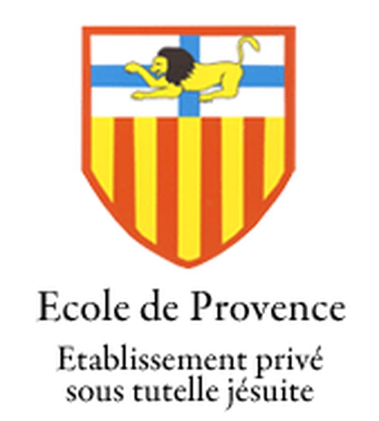 Lyc e de provence marseille copains d 39 avant for Ecole militaire salon de provence