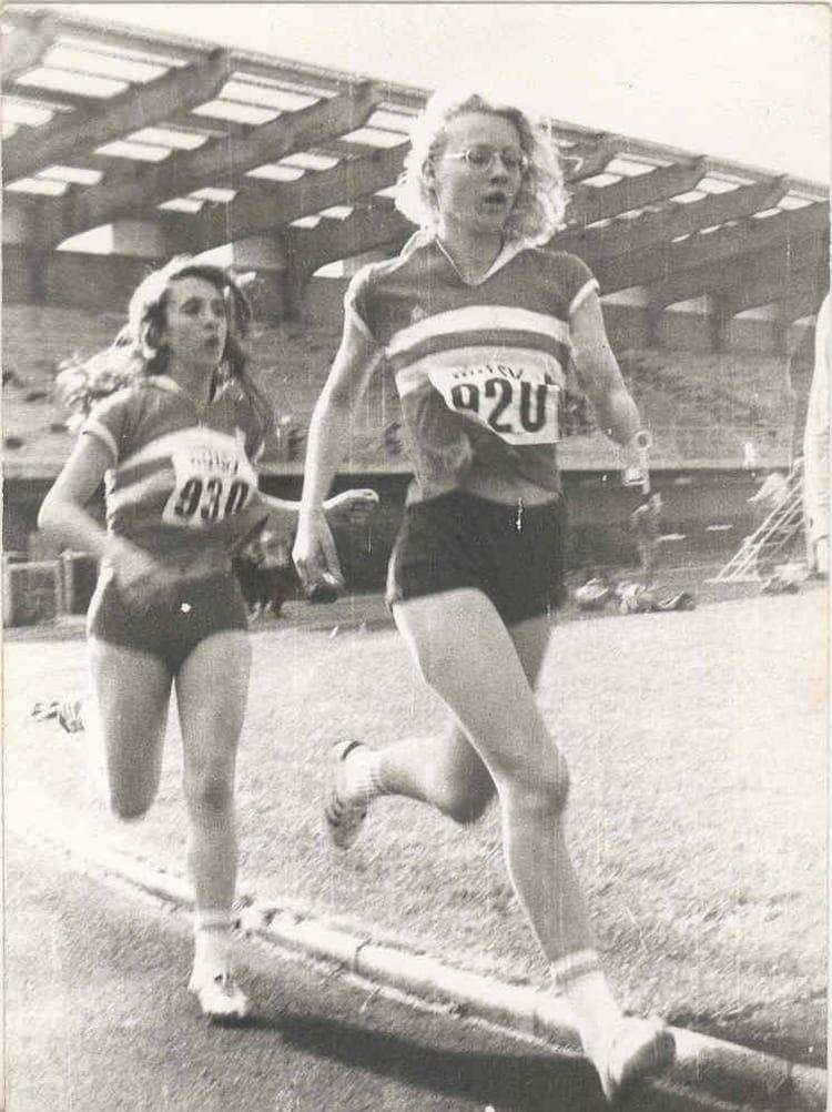 Photo de classe comp tition villecresnes de 1974 a s a for Asa maison alfort