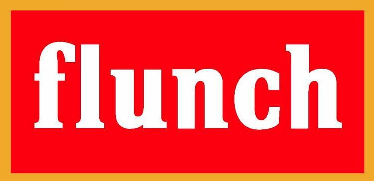 photo de classe logo de l233tablissement flunch de 2009