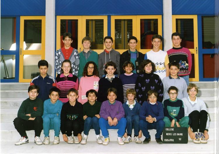 College Francois Rabelais 22