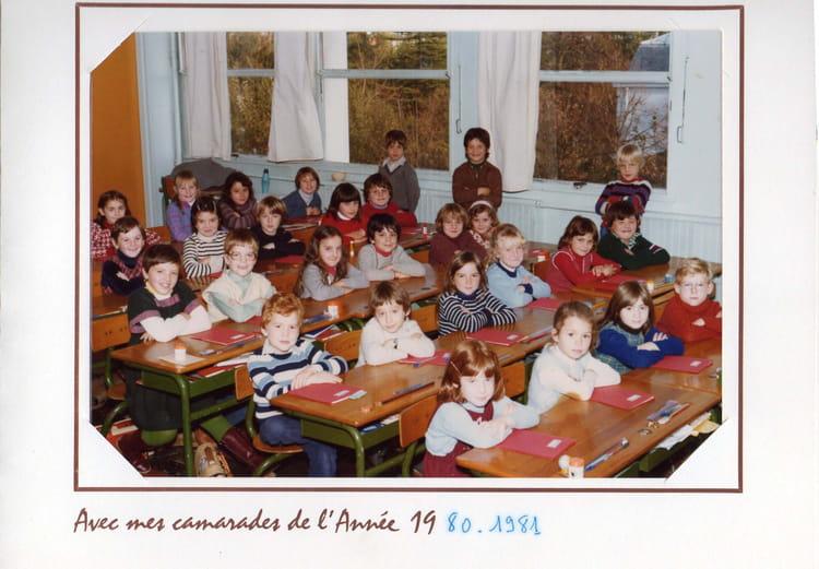 photo de classe cp docteur mor re palaiseau de 1979 ecole docteur morere copains d 39 avant. Black Bedroom Furniture Sets. Home Design Ideas