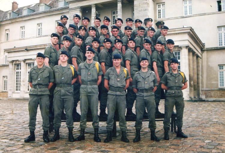 Photo de classe 8 eme rt classe 96 08 de 1996 8eme for Jerome girard