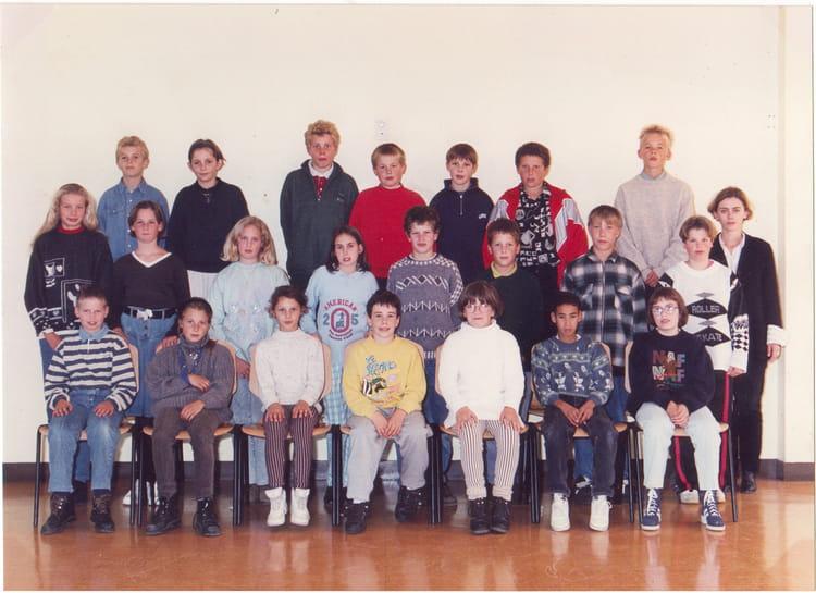 photo de classe 6eme4 de 1996 coll ge l 39 oiseau blanc copains d 39 avant. Black Bedroom Furniture Sets. Home Design Ideas