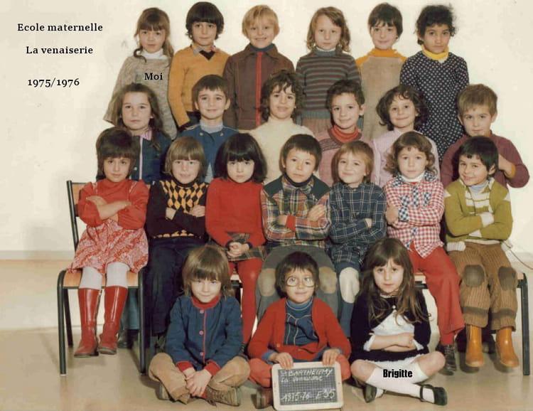 photo de classe cp ecole primaire la venaiserie de 1970 ecole primaire la venaiserie copains. Black Bedroom Furniture Sets. Home Design Ideas