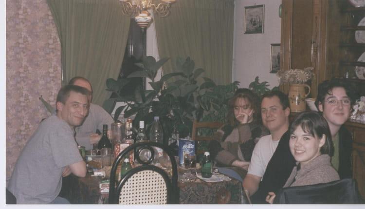 Clubs Et Bars à Cougar : Haute-Savoie (74)