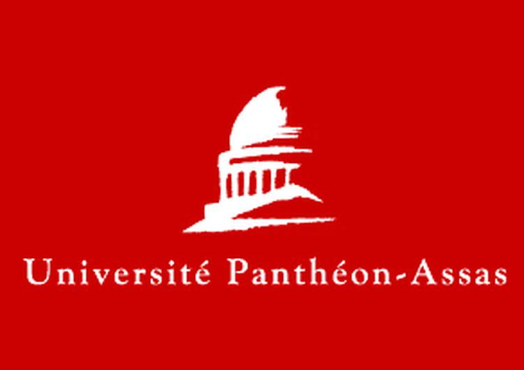 Universite Pantheon Assas Paris Ii A Paris Copains D Avant