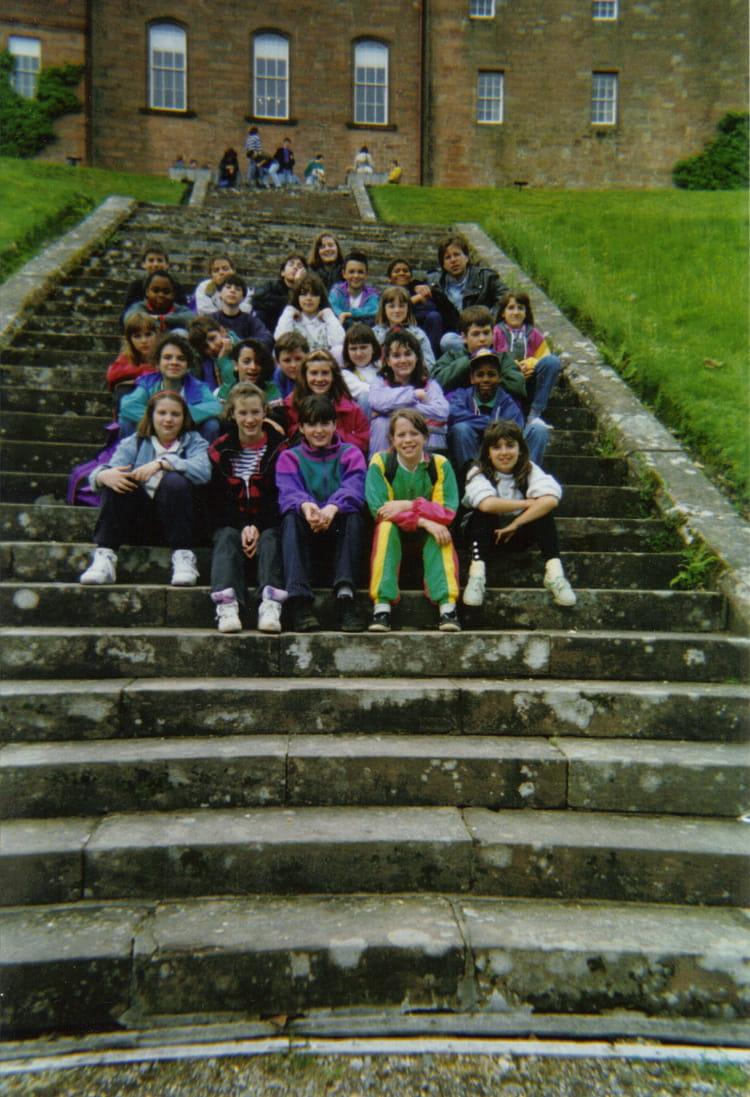 Baise Maintenant à Cahors, Baise Des Filles Sur Cahors — Plans Culs Et Plan Baise