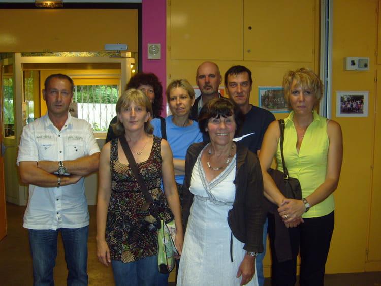 Site De Rencontre Gay à Lyon (69)